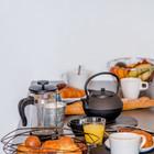 Suite-Alienor-chambre-a-louer-bordeaux-petit-dejeuner