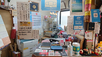 DSC_4531.JPG.jpg