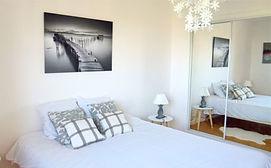 Suite-Alienor-location-appartement-meubl