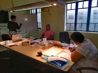VESP II Workshop 1.3.jpeg