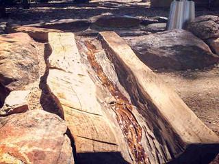 Log Channels