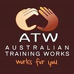 atw-logo.png