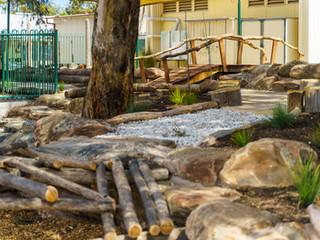One Tree Hill Primary School