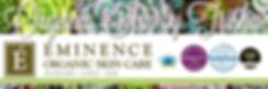Web Banner 11.13.18.jpg