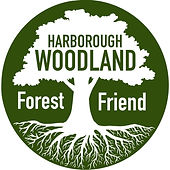 Harborough Woodland Community Volunteers