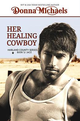 Her Healing Cowboy New cover 1800x2700.j
