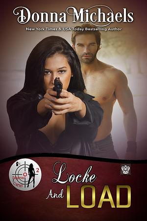 Locke and Load new cover 1800x2700.jpg