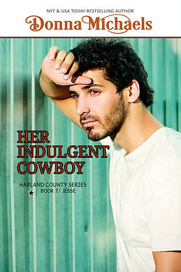 Her Indulgent Cowboy NEW_ cover 1800 x 2