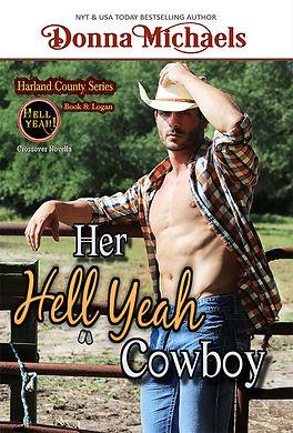 her-hell-yeah-cowboy new.jpg