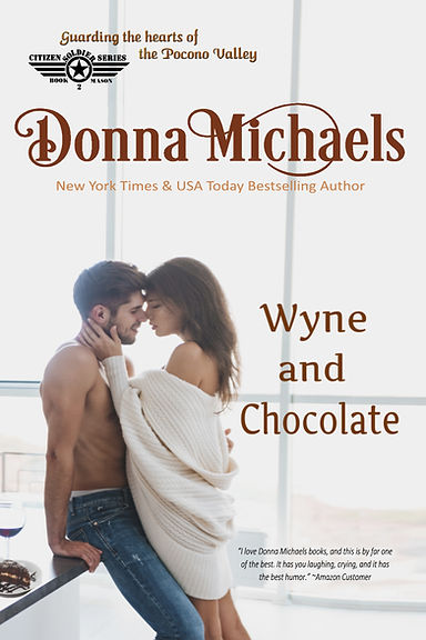 Wyne-and-Chocolate-new-cover-1800x2700.j