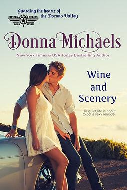 Wine and Scenery 500x750.jpg