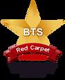 RedCarpet_2015Winner_Romance1.png