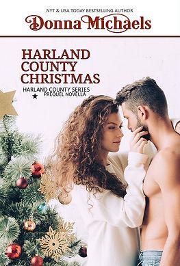 harland-county-christmas new.jpg