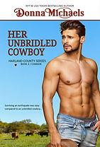 her-unbridled-cowboy new.jpg