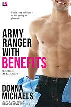 ArmyRangerwithBenefits_500.jpg