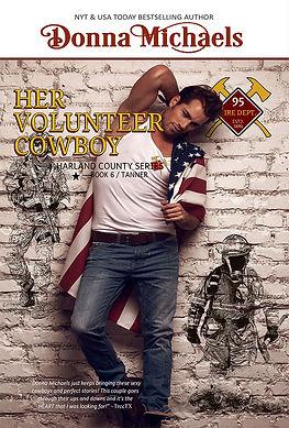 her-volunteer-cowboy new.jpg