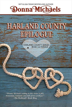 harland-county-epilogue-book.jpg