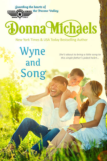 wyne-and-song-new-cover-1800x2700.jpg