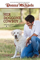 Her Doggone Cowboy Donna Michaels.jpg