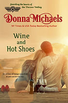 Wine and Hot Shoes 500x750.jpg