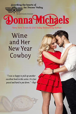 wine-and-her-new-year-cowboy-new-cover18