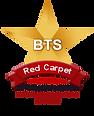 BTS_award_ReadersChoice_2nd place.png