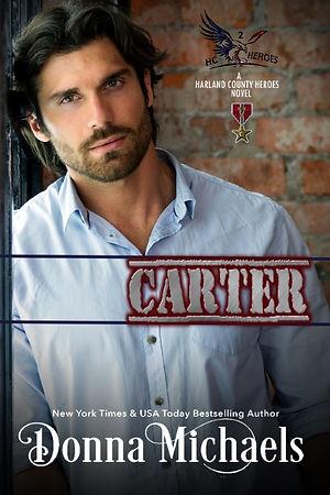 Carter final cover 500x750.jpg
