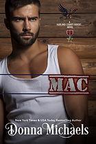 Mac final cover 500x750.jpg