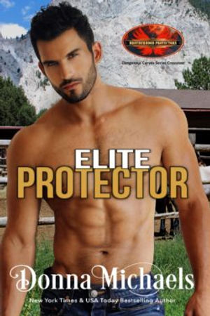 Elite-Protector-EJW-Donna-Michaels-250x3