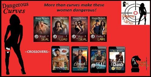 Dangerous Curves series website series page banner .jpg