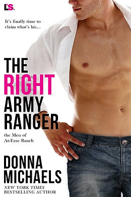 The Right Army Ranger.jpg