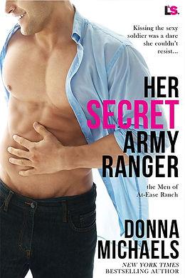Her Secret Army Ranger.jpg