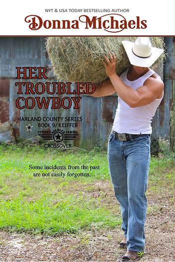 Her Troubled Cowboy new cov 1800 x 2700.