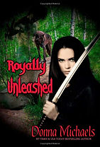 royally-unleashed new.jpg
