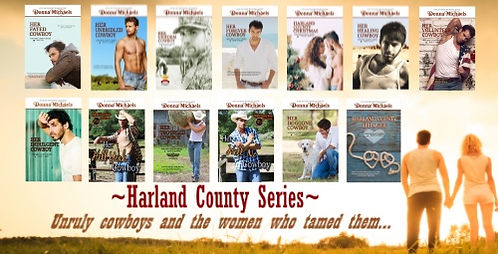 Harland County Series banner for website series page .jpg
