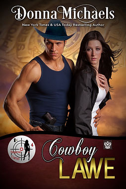 Cowboy Lawe new cov 1800x2700.jpg