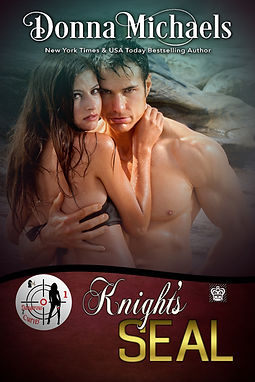 KnightsSEAL new cov 1800x2700.jpg