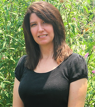Donna Michaels photo for KBB.png