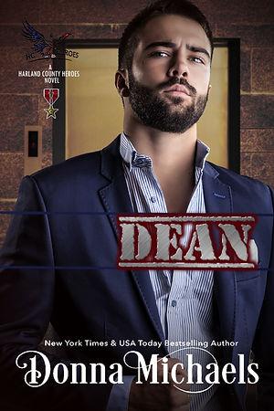 Dean 1800x2700x.jpg