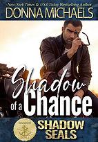 ShadowOfAChance.jpg