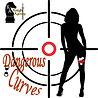 dangerous curves logo small.jpg