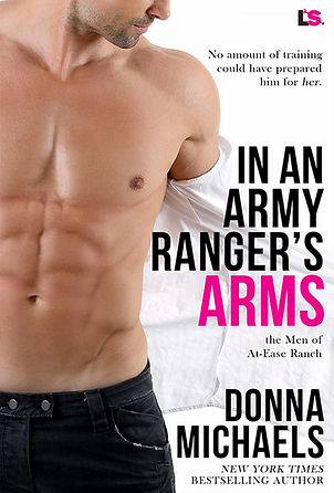 in-an-army-rangers-arms Donna Michaels.j