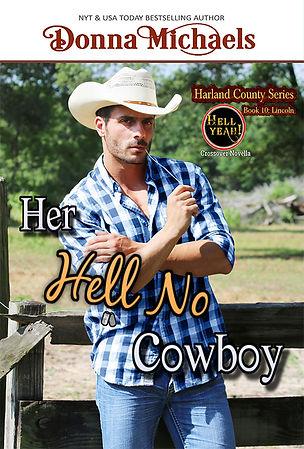 Her-hell-no-cowboy-1 new.jpg