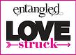 Entangled Lovestruck logo.png