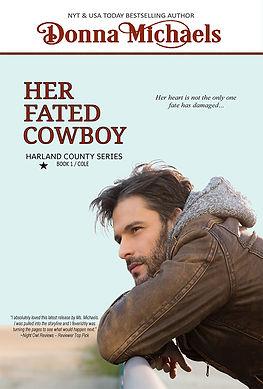 her-fated-cowboynew.jpg