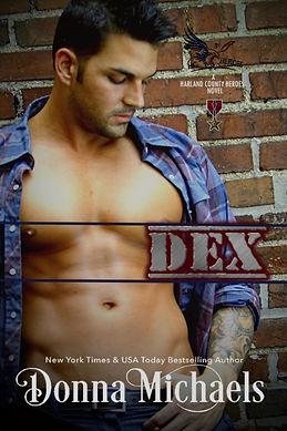 Dex 500x750.jpg