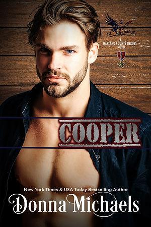 Cooper 1800x2700.jpg