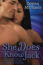 She_Does_Know_Jack_Cover_for_Kindle.jpg