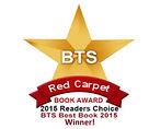 BTS best book winner.jpg