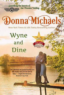 wine-dine-donna-michaels.jpg